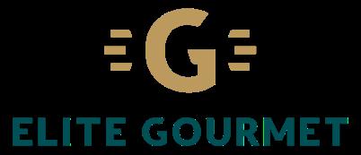 EliteGourmet